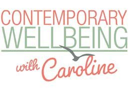 Contemporary Wellbeing