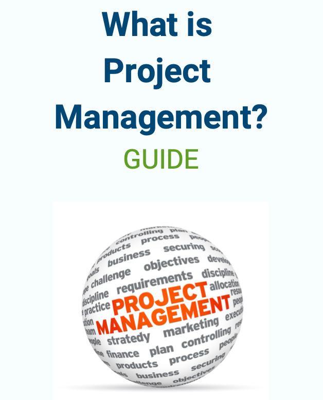 Project Mgmt Ebook