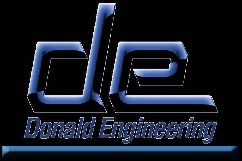 Donald Engineering
