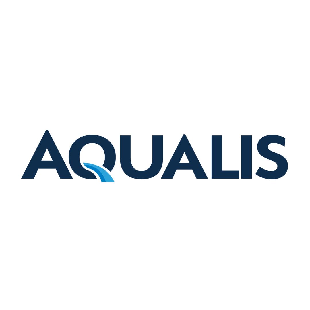 Aqualis logo