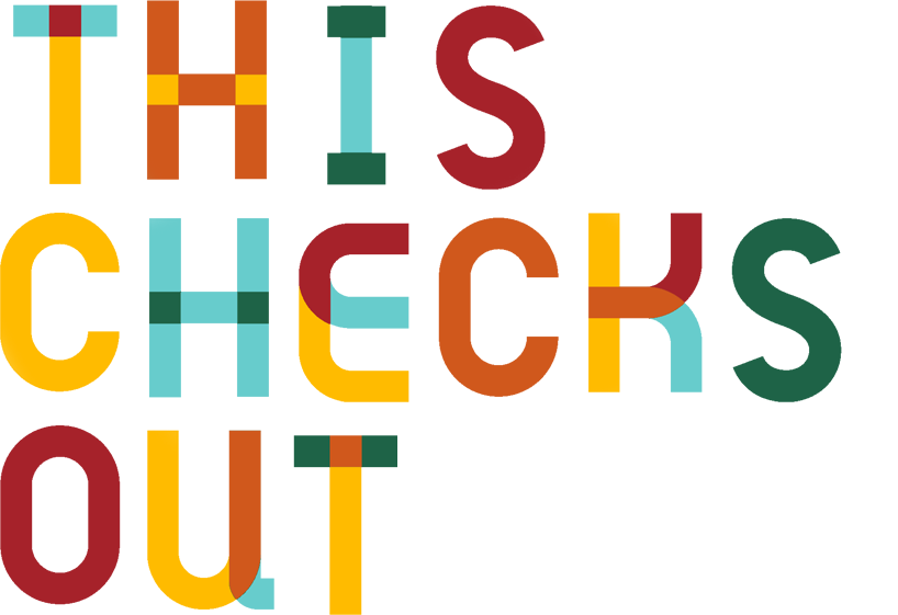 This Checks Out - A bi-weekly autostraddle qtpoc newsletter