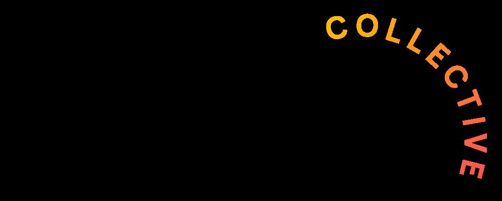 Bello Collective logo
