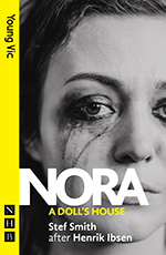 Nora : A Doll's House