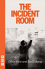 The Incident Room