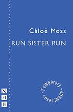 Run Sister Run