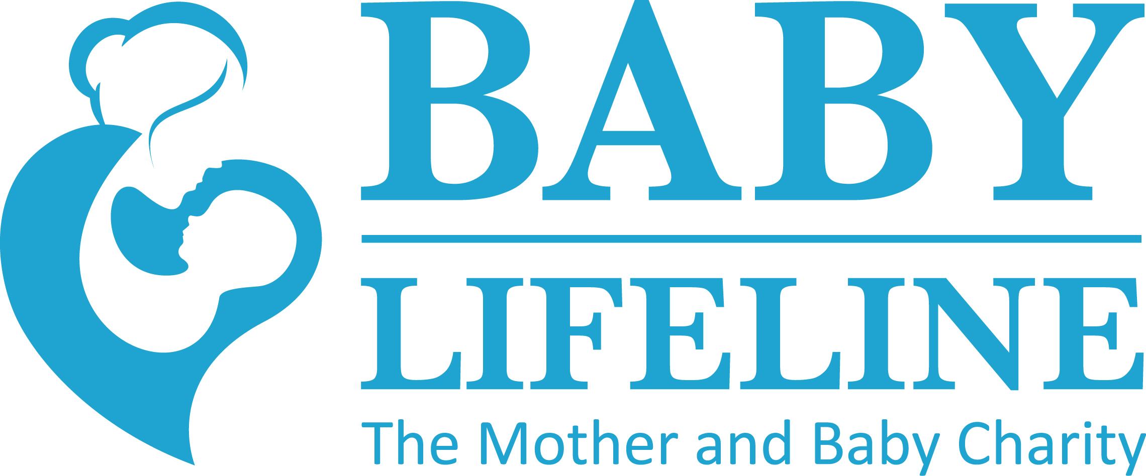 Baby Lifeline