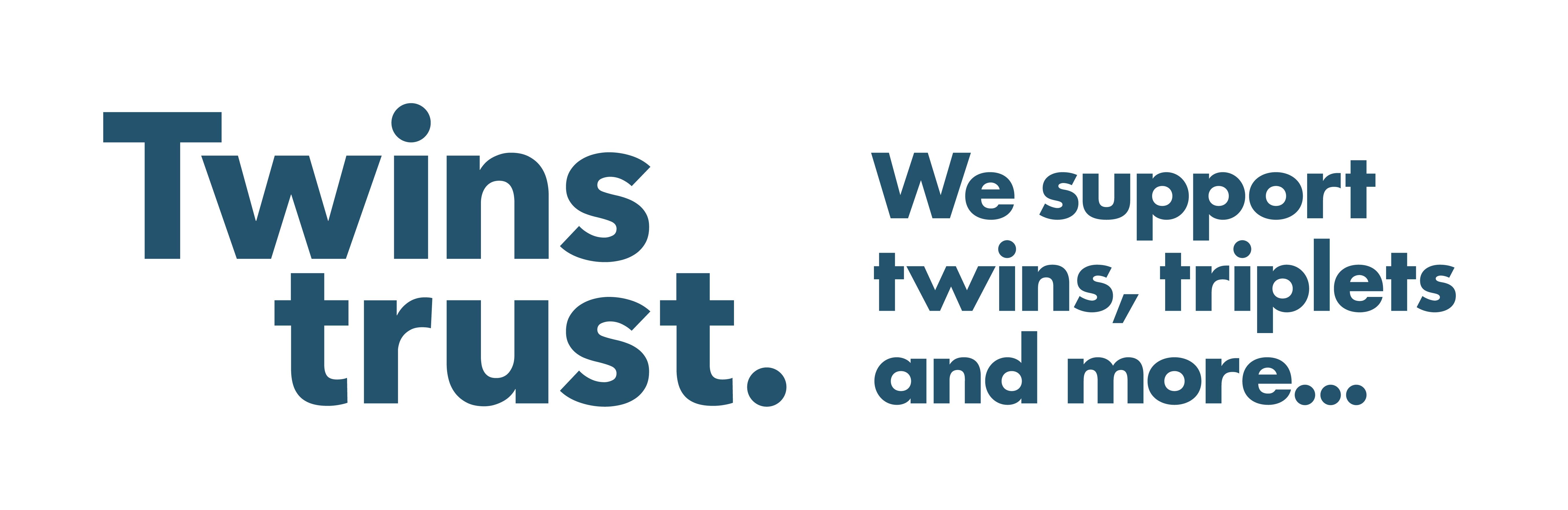 Twins Trust