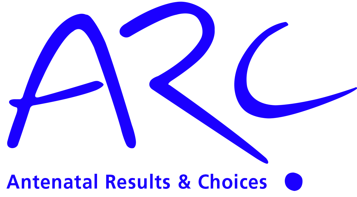 Antenatal Results and Choices