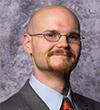 Matthew Warner Rice, Ph.D.