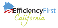 Efficiency First California logo