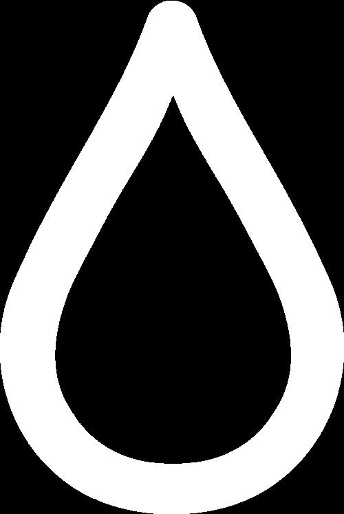 Ofwat Water Innovation Fund