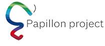 Papillon project