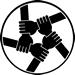 Solidarity (image)