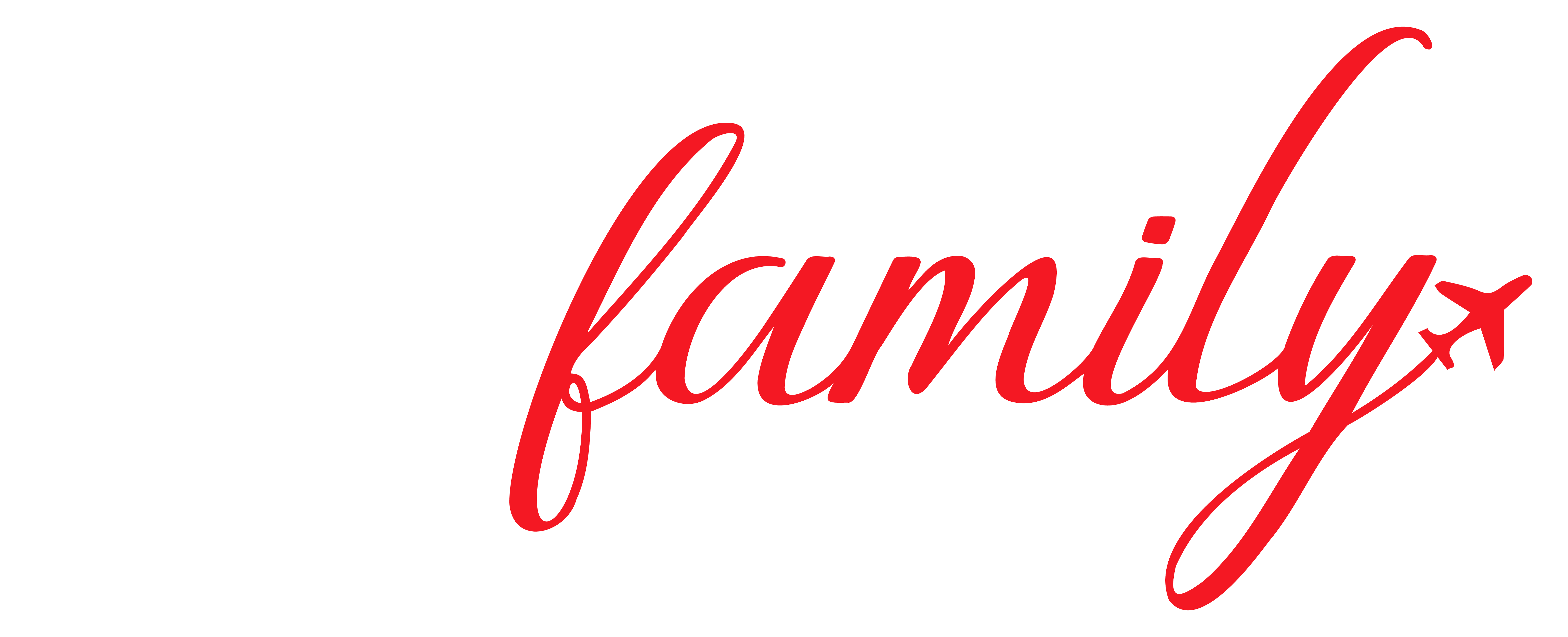 SB Family Travels Logo