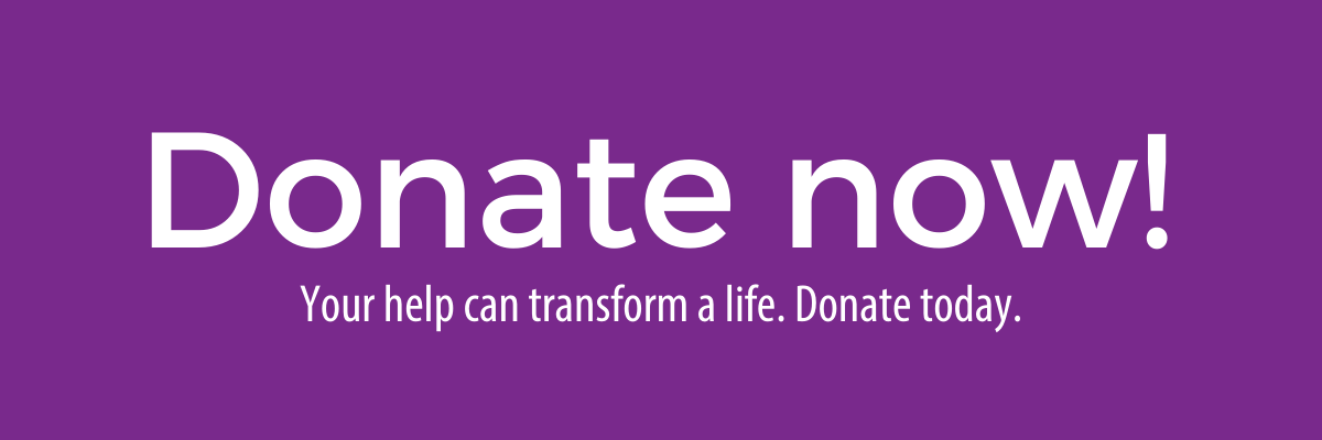 Click here to donate.