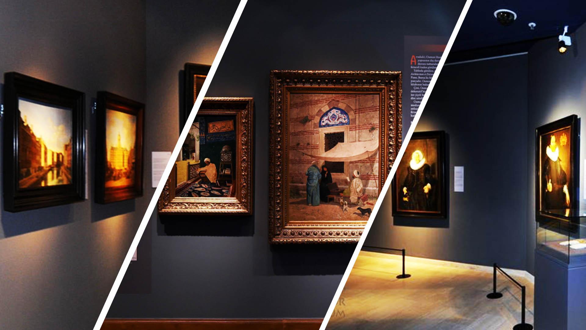 متحف ساكيب سابانجي