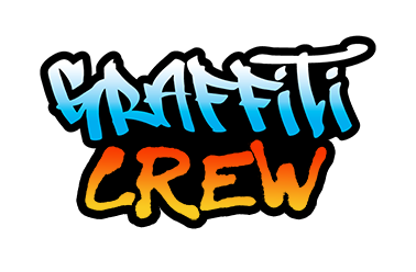 Graffiti Games Launches Exclusive Membership Community