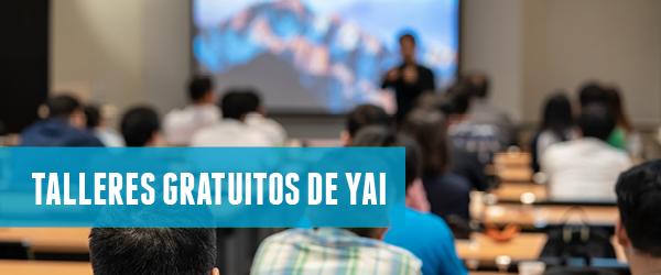 https://www.yai.org/free-yai-workshops/talleres-yai-gratuitos