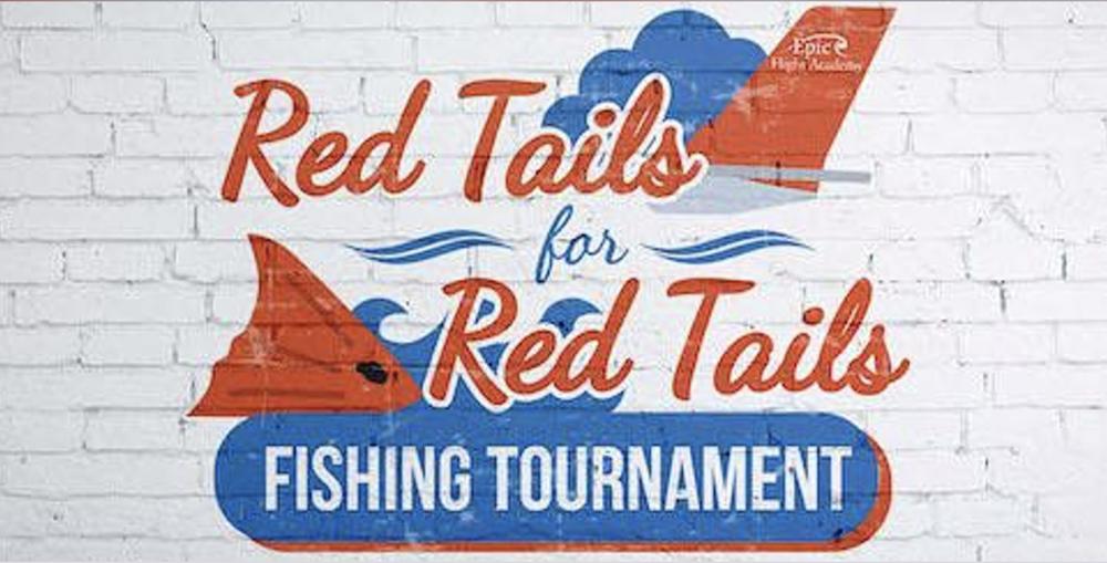 5th Annual Fishing Tournament