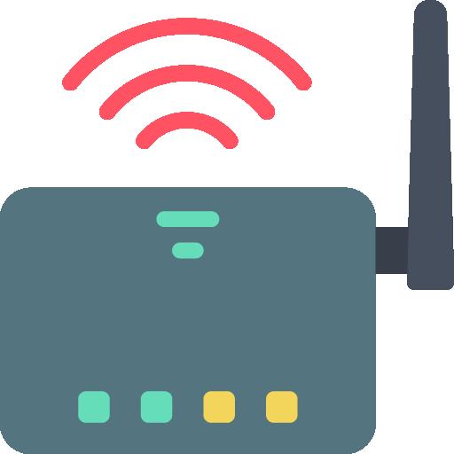 Broadband products