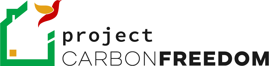 Project Carbon Freedom
