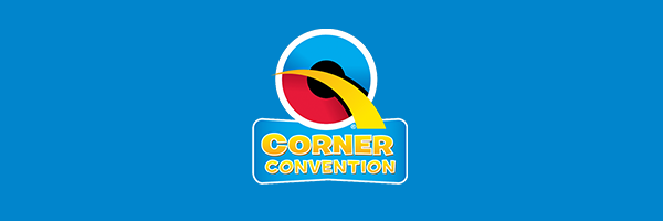 Q Corner Convention