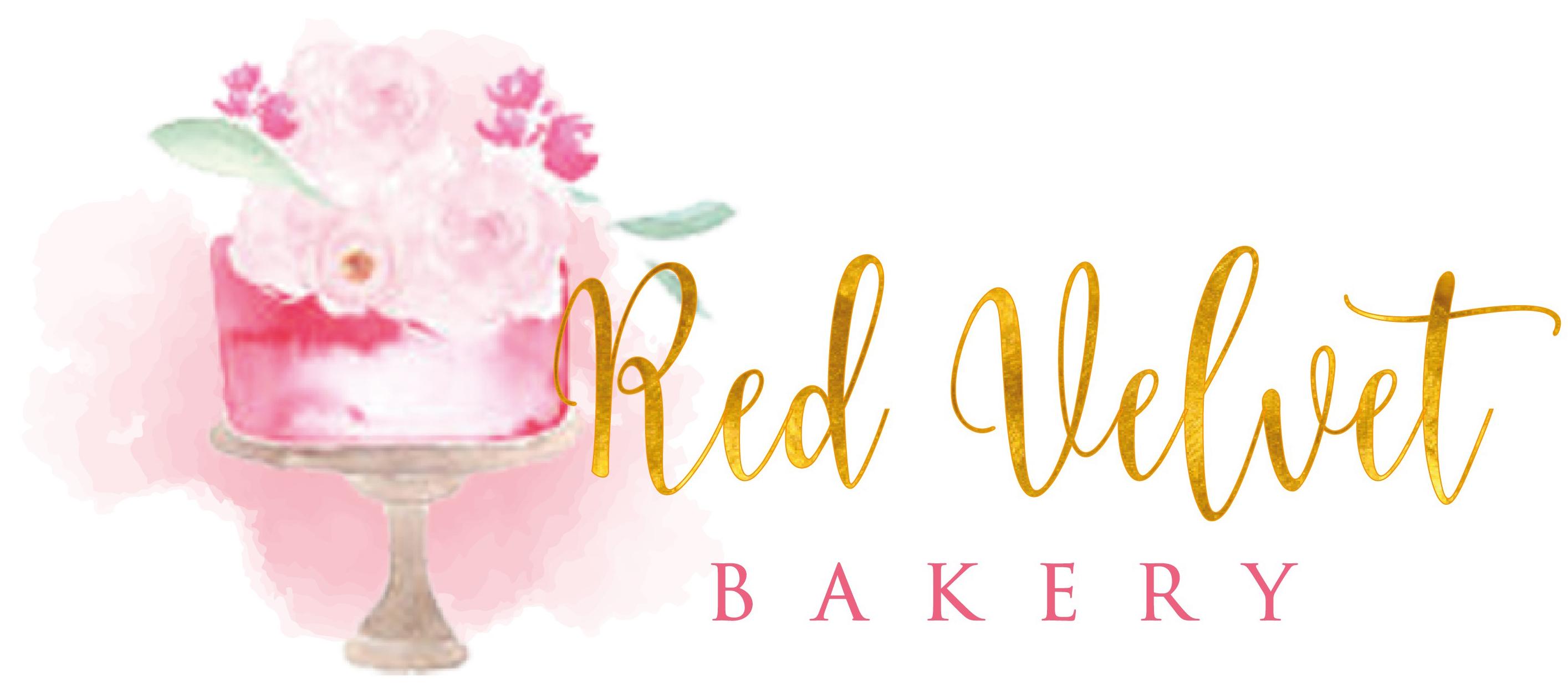 Red Velvet Bakery
