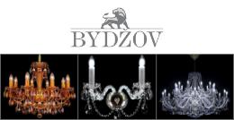 Bydzov