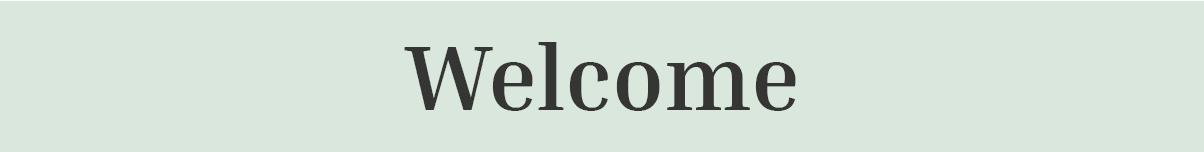 Croix Rousse : le collectif de créateurs Artpenteuses vous attend au pied des pentes Fac1283c-340c-0d2d-c920-fb8b5ac174c1