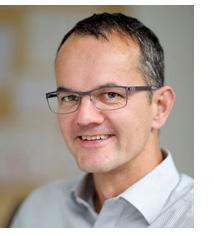 Stefan Debener, Ph.D.