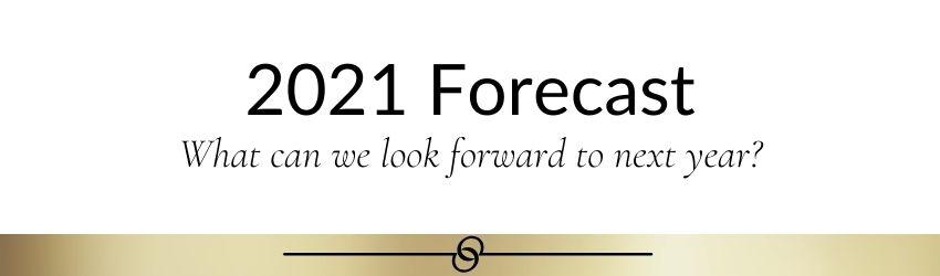 NEWSLETTER-January 5, 2021 2