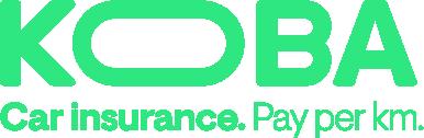 KOBA Insurance logo