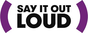 SIOL logo
