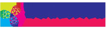 Satellite Foundation logo