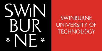 Swinburne Uni logo