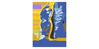 ESSPD logo