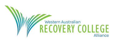 WA Recovery College