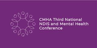 NDIS conference