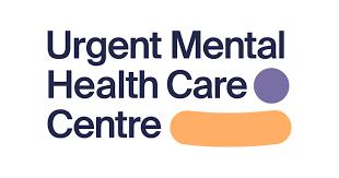 UMHCC logo