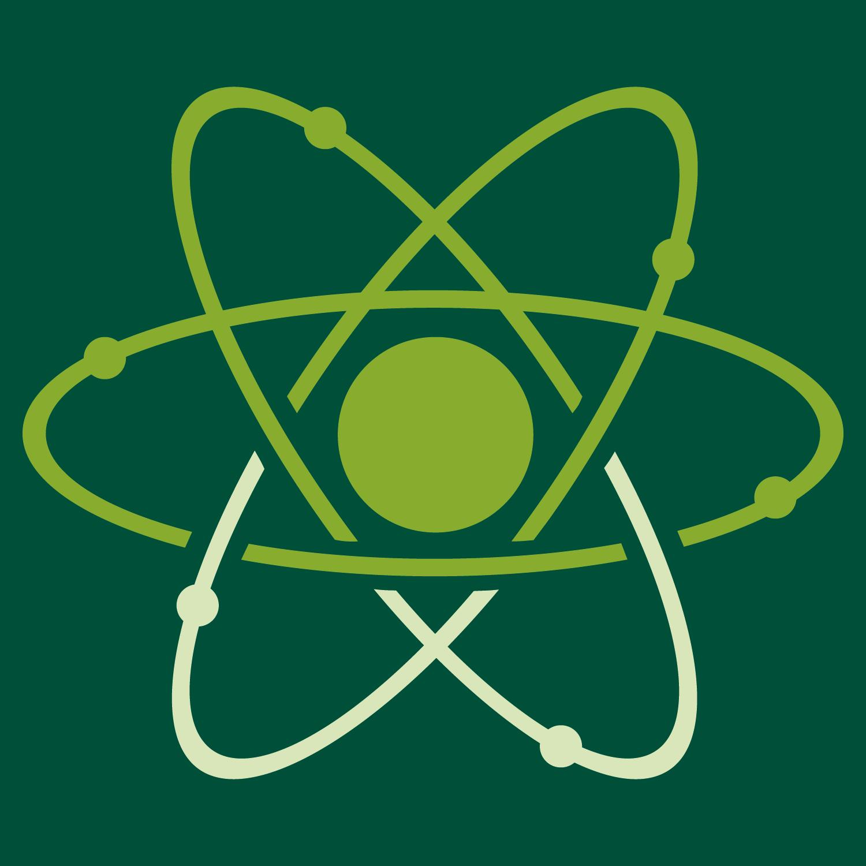 WaMPS logo