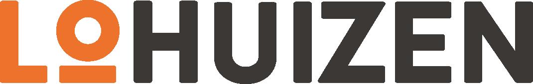 Logo LOhuizen