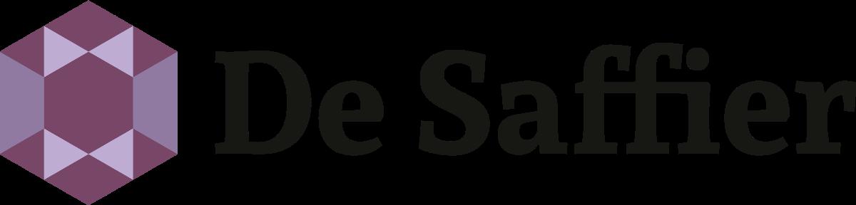 Logo De Saffier