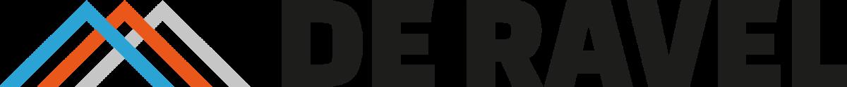 Logo De Ravel