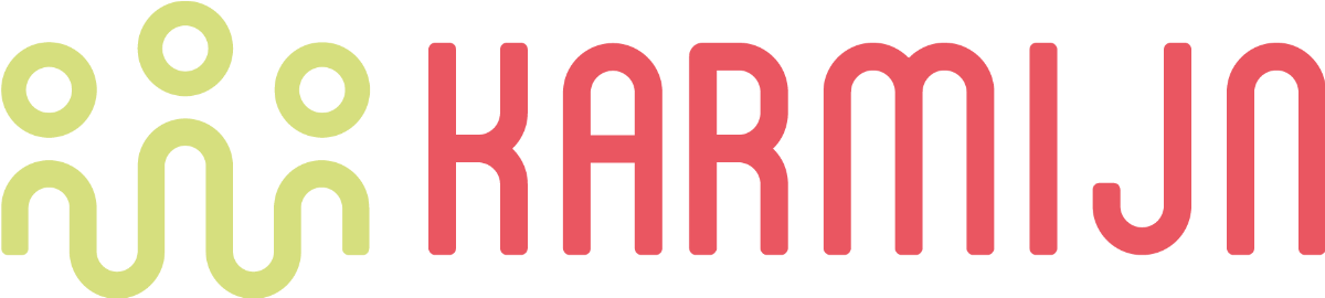 Logo Karmijn