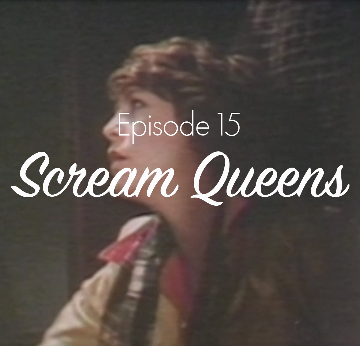 100 Years of Horror brings you stories of scream queens like jamie lee curtis