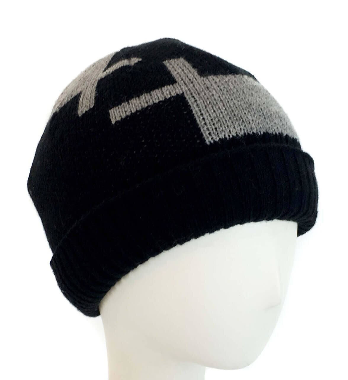 Men's Knit Cap
