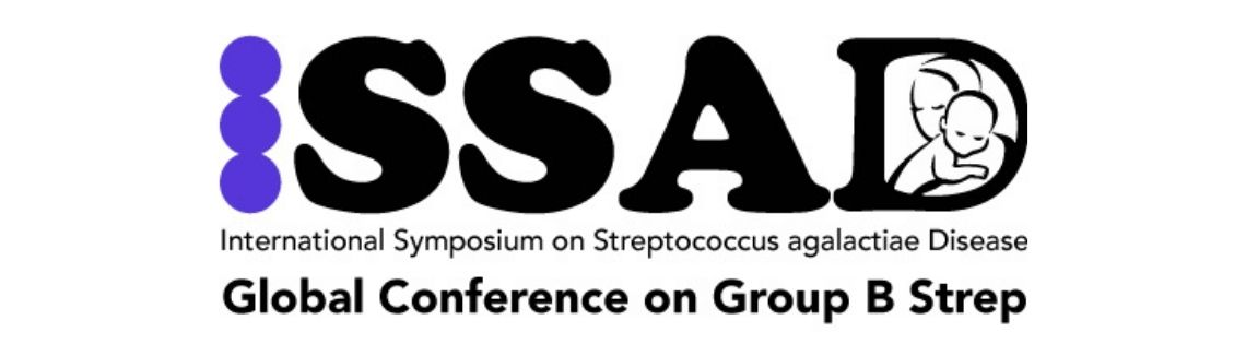 ISSAD Global Conference on Group B Strep