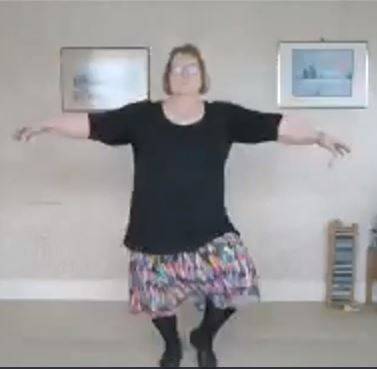 Debbie Roxburgh