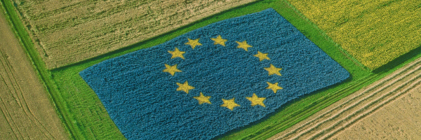 EuropaBio Position Paper on the Farm to Fork Strategy