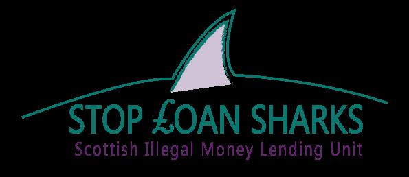 SIMLU Logo